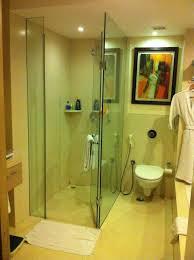 Bathrooms In India 19 Best Kolkata Calcutta India Hotel Bathrooms Images On