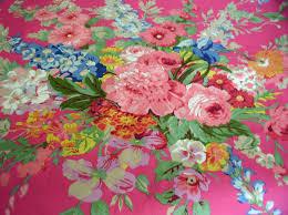 85 best patterns ralph lauren images on pinterest ralph lauren