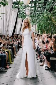 caribbean wedding attire best wedding dresses for 2016 destination weddings