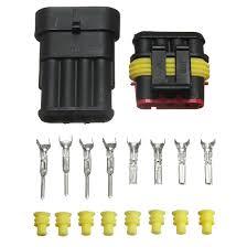 popular wiring caravan plug buy cheap wiring caravan plug lots