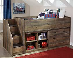 Bunk Bed With Storage Bunk Beds Sleep Is A Parents Furniture Homestore
