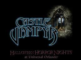 universal orlando halloween horror nights 2015 halloween horror nights u2013 page 2