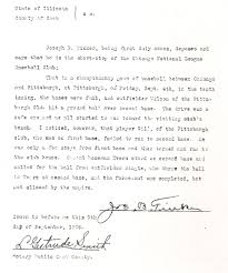 cover letter sample short cover letter legal documents