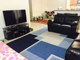 basement apartment available for rent 1 bhk in ashburn va