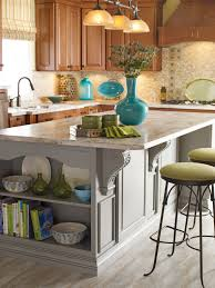 interior design appealing white schrock cabinets with under