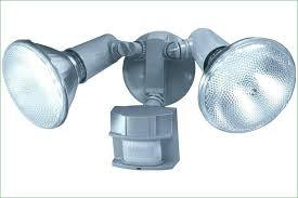 battery operated security lights ideas led flood light battery powered or battery powered outdoor