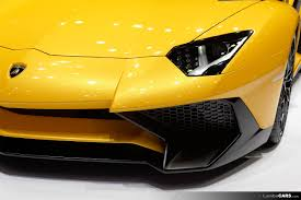 yellow lamborghini front aventador lp750 4 superveloce aventador lp750 superveloce 25 hr