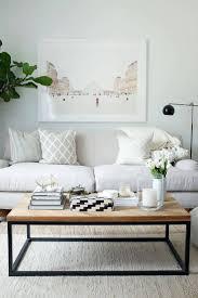 living room real simple living room ideas living room ideas