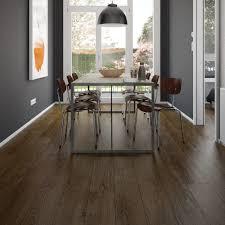 Vintage Oak Laminate Flooring Clixeal Traditional Vintage Oak Plank Effect Click Vinyl Flooring