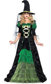 witch costumes witch costumes for women witch costume ideas
