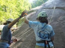 North Carolina Travel Programs images Best north carolina travel camps best travel camps com best 3084