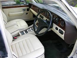 bentley arnage wikipedia bentley turbo r wikipedia