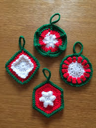 blog u2013 ali crafts designs