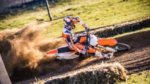 motocross races in pa new 2016 ktm 450 sx f motorcycles in pittsburgh pa