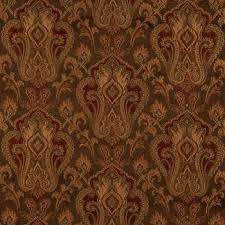 Home Decor Fabric Mocha Orne Fleurs Home Decor Fabric Hobby Lobby 741116