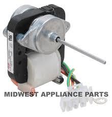 ge refrigerator fan motor ge refrigerator evaporator fan motor assembly wr60x10172 ge