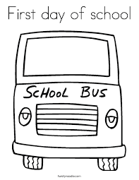 perfect first day of coloring pages 47 on coloring books