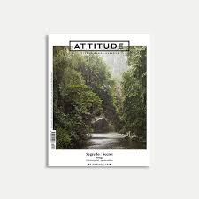 home design magazine facebook attitude interior design magazine home facebook