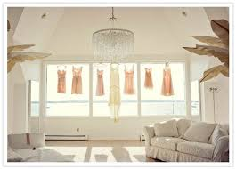 fashion home interiors dreamy fashion home interior design pretty image 425689 on