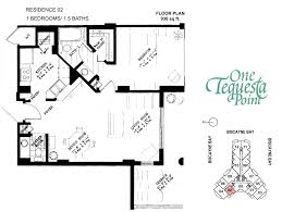 one tequesta point pricing floor plans photos and amenities