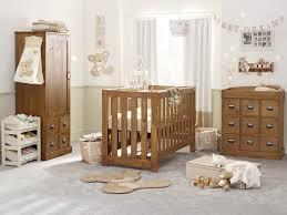 buy highbury cot bed from next uk online shop bambino u0027s