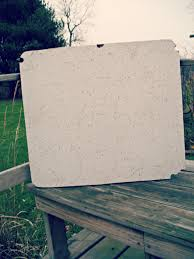 diy wobble board for your dog notes from a dog walker