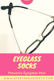 Unique Glasses by 46 Best Unique Eyewear And Eyewear Accessories Images On Pinterest