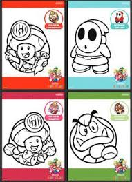39 super mario boy images super mario
