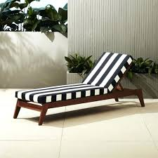 mid century patio chairs stylish 25 best ideas about outdoor