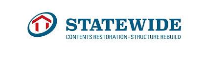 home design contents restoration statewide restoration sacramento ca us 95826