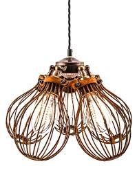 Diy Industrial Chandelier Chandeliers Design Magnificent Unconventional Handmade