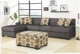 Alan White Loveseat Alan White Furniture Furniture Decoration Ideas