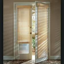 Blinds For Doors Home Depot Blinds Astonishing Blinds Home Depot Canada Canadian Tire Blinds