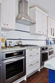 how to install a wall oven in a base cabinet how to renovate with no regrets sarah richardson design instead of