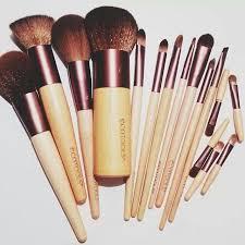 Affordable by Best 25 Best Affordable Makeup Brushes Ideas On Pinterest Drug