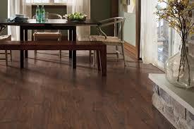 info uflooria port fl flooring store