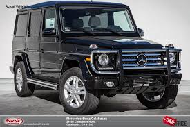 mercedes benz jeep 2015 price new 2015 mercedes benz g class g550 4matic for sale in calabasas