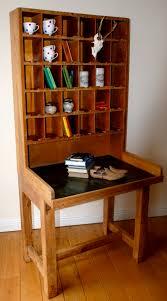 Desks Online Joy Thorpe Online Furniture Curious Art Shop Selling