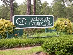 Landscaping Jacksonville Nc by 674 Best Jacksonville Nc Images On Pinterest Camp Lejeune