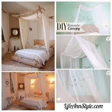 diy bed canopy diy bed canopy nn woodman