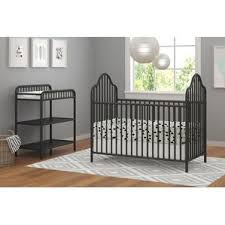 cribs with changing table wayfair