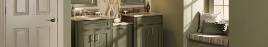 Bathroom Vanities Albuquerque Albuquerque Bathroom Cabinet Photo Gallery Cabinet Connection