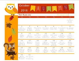 321 Best Diy Halloween Images On Pinterest Halloween Wreaths by 100 Halloween Games Ideas For Adults Top 25 Best Halloween