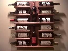 corner wine racks wall mounted wine racks wall mounted do it