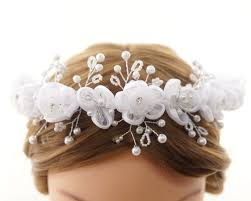 communion headpieces religious communion supplies communion headpieces