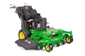 new john deere commercial lawn mowers for sale mustang equipment