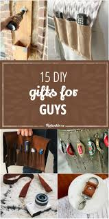 best 25 cheap gifts for men ideas on pinterest best mens
