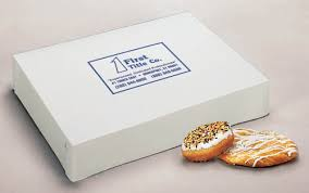 personalized donut boxes custom donut boxes archives