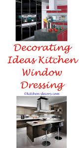 kitchen decor collections 172 best rustic country kitchen decor images on