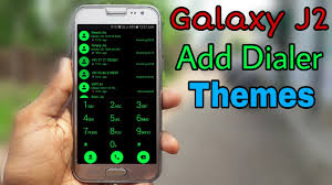 samsung galaxy j2 mobile themes free download samsung galaxy j2 add dialer themes add unlimited themes youtube